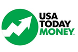 USA Today Money Feed
