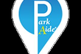 Parkaide