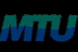 Municipal Transit Utility