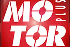 Tabloid Motorplus