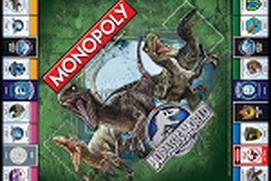 New Monopoly 7