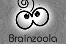 Brainzoola