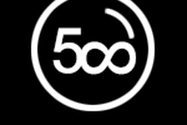 500pxer