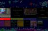 Snestalgia for Windows 8