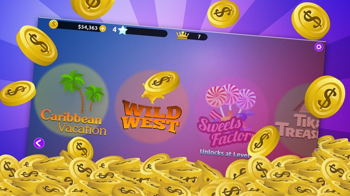 diwip Best Slots for Windows 8