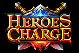 Tips About Play Heroes Charge Game