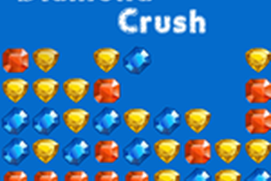 Dimond Crush