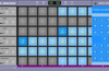 Easily edit bass and single sound measure tiles.