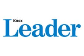 Knox Leader