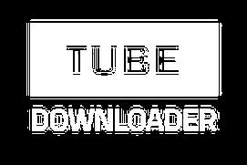 Tube Downloader Lite