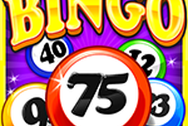 Bingo Jackpot Mania
