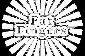 Fat Fingers: for eBay Bargains