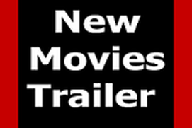 New Movies Trailer FC