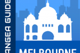Melbourne Travel - Pangea Guides