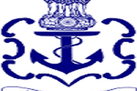 Indian Navy Power