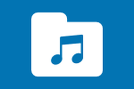 # Music Downloader 2015