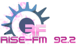 Rise FM