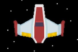 Space Blaster!