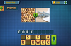 Try all 5 game modes: What's the Word, What's the Pic, Pic Mix, Odd Pic Out, and Zoomed In.