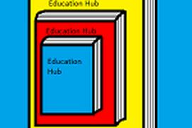 Online Education Hub