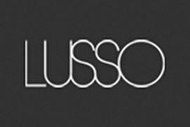 Lusso Luxury Magazine