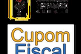 Pestalozzi Sumaré - Cupom Fiscal