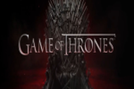 Thrones Game