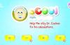 sCool Math