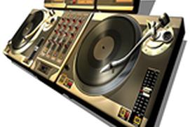 Real Dj Mix