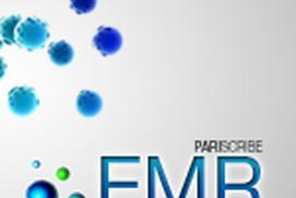 EMR Surface