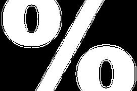 My Percent Calculator