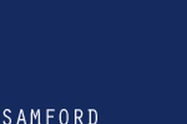Samford Bulldogs by StatSheet