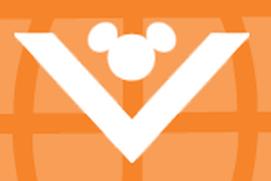 Disneyland Mouse Venture