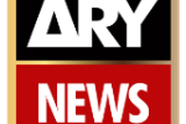 ARY News TV