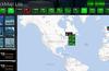 world stock exchanges