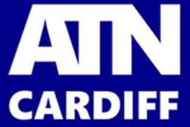 ATN Cardiff City