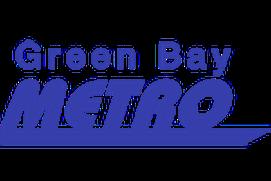 Green Bay Metro Transit