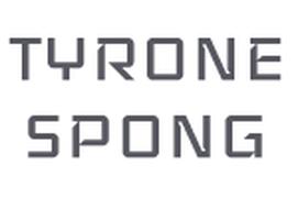 Tyrone Spong Fan App