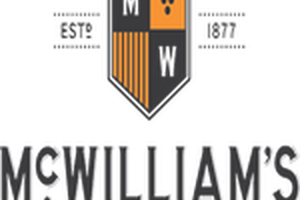 McWilliam's Trade App