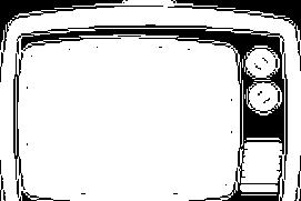 OnlineTVagent