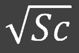 ScienceCalc