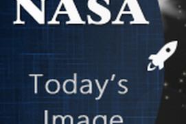 NASA Today's Image