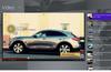 Watch in-depth video reviews.