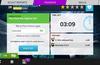 Football Management Ultra FMU 2015 for Windows 8