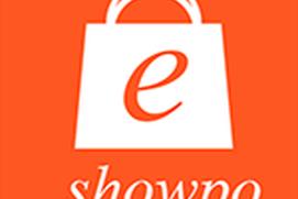 Showpo Shop