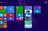 Data Usage Pro for Windows 8