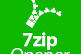 7Z Opener