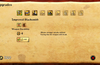 Medieval Battlefields Free for Windows 8