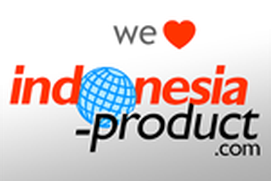 Indonesia Products