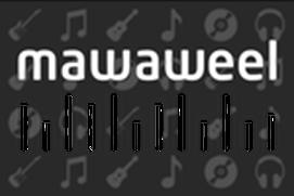 Mawaweel